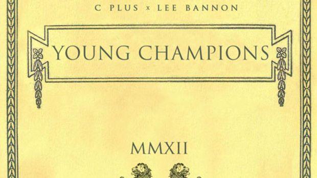 cplus-youngchampions.jpg