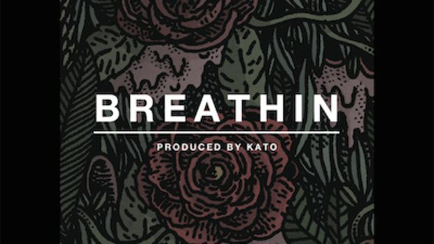kato-breathin.jpg