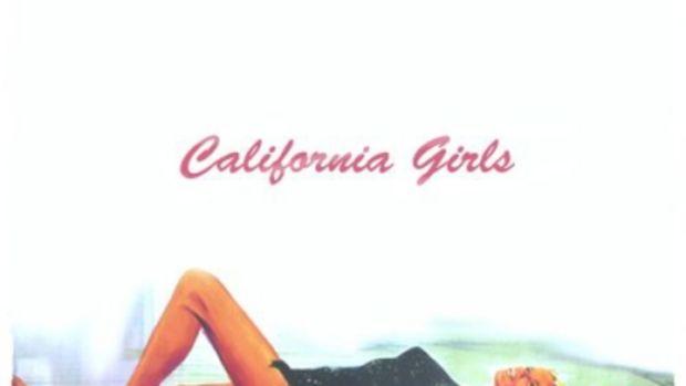 nombe-california-girls.jpg