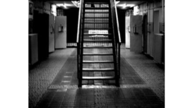 jadakiss-incarcerated-scarfaces.jpg