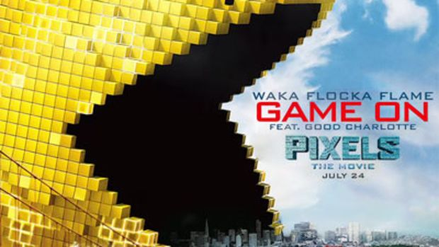 waka-flocka-flame-game-on.jpg