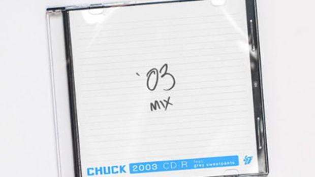 chuck-inglish-03.jpg