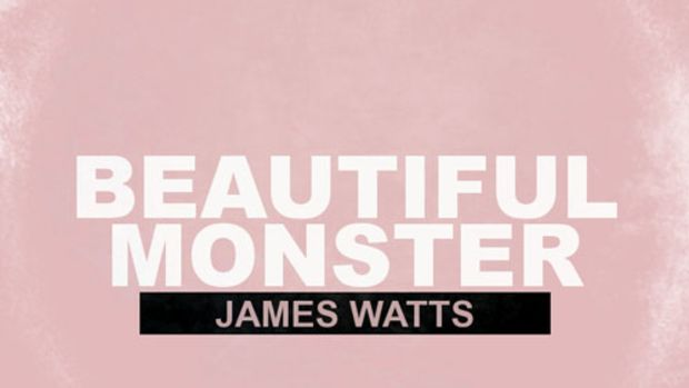 jameswatts-beautifulmusic.jpg