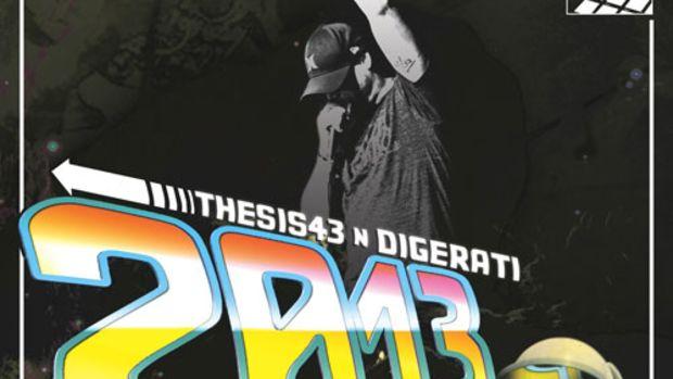 thesis43-2013.jpg