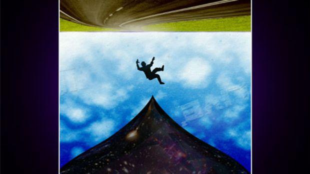 hookwink-fallingupwards.jpg