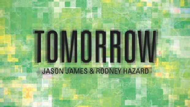 jasonjames-tomorrow.jpg