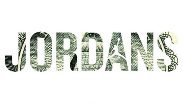 proph-jordans.jpg