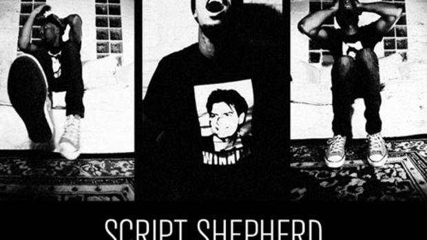 scriptshepherd-halloween.jpg