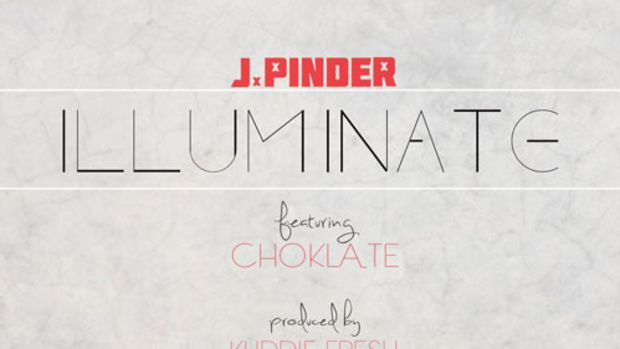 jpinder-illuminate.jpg