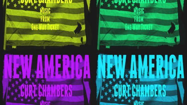 curtchambers-newamerica.jpg