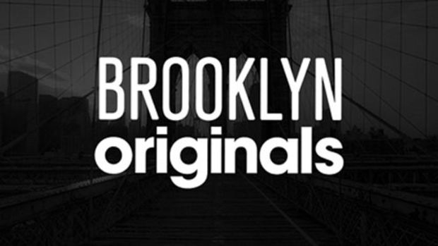 brooklyn-originals.jpg