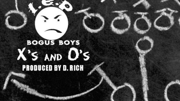 bogusboys-xoandos.jpg