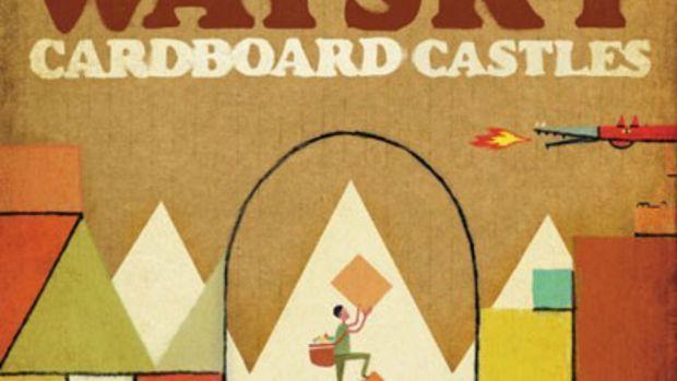 watsky-cardboardcastles.jpg
