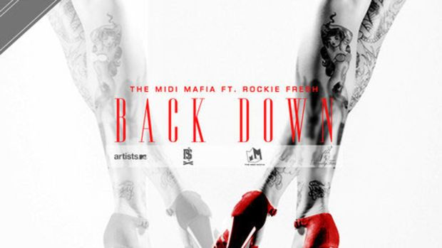 midimafia-backdown.jpg