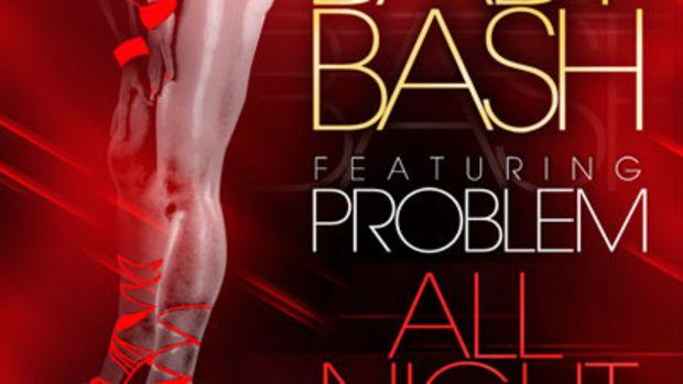 babybash-allnight.jpg
