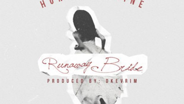 honeycocaine-runawaybride.jpg