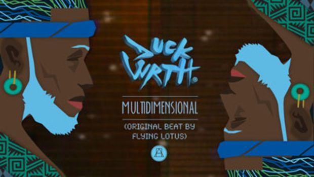 duckwrth-multi.jpg