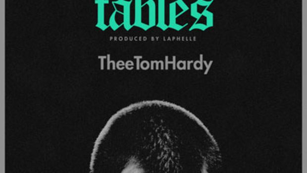 theetomhardy-fables.jpg