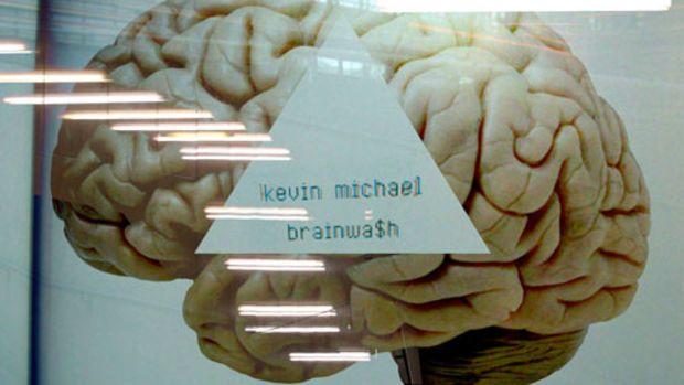 kevinmichael-brainwash.jpg