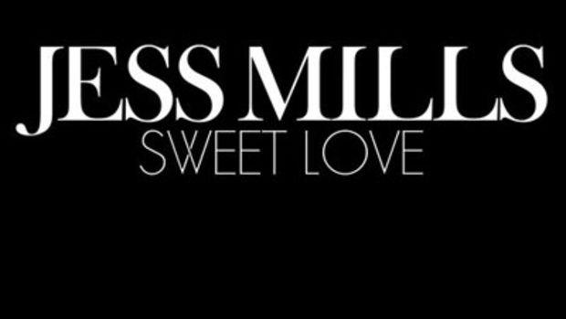 jessmills-sweetlove.jpg