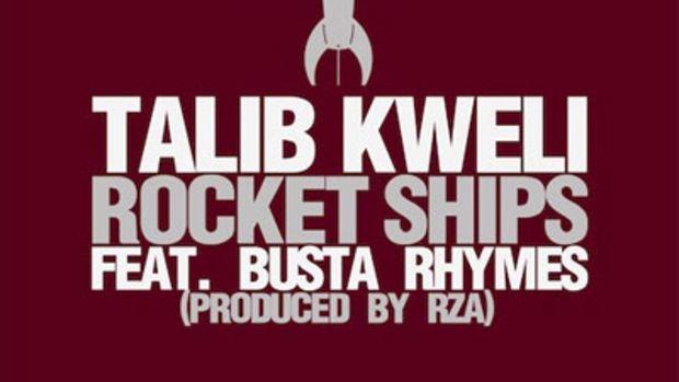 talibkweli-rocketship.jpg