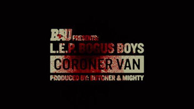 lepbogusboys-corornorvan.jpg