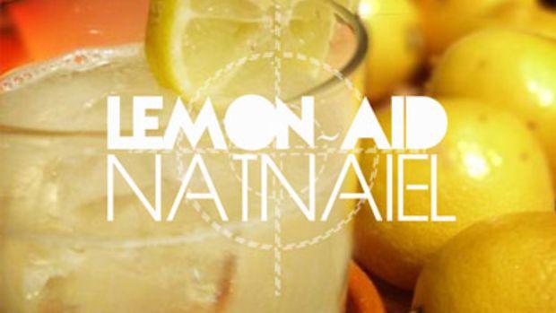 natnaiel-lemonaid.jpg