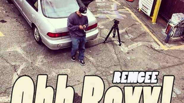 remgee-ohhboy.jpg