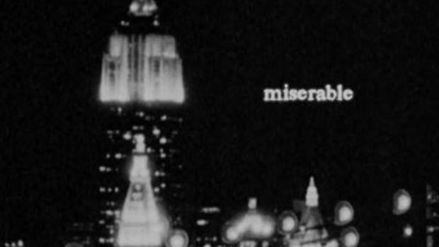 donwill-miserable.jpg