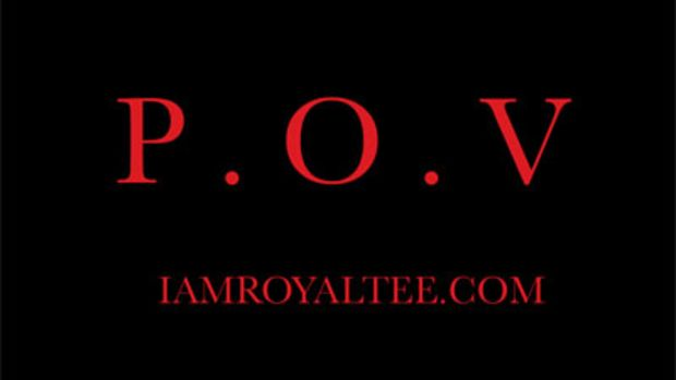 royaltee-pov.jpg