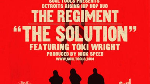 regiment-thesolution.jpg