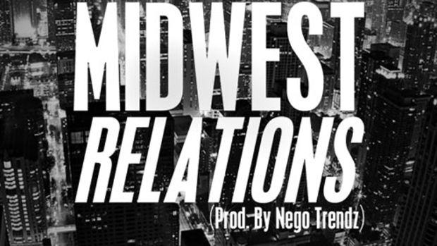 creativegold-midwestrelations.jpg