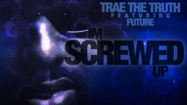 trae-screwedup.jpg