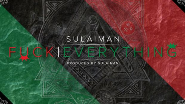 sulaiman-feverything.jpg