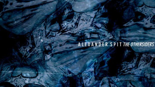 alexspit-theothersiders.jpg