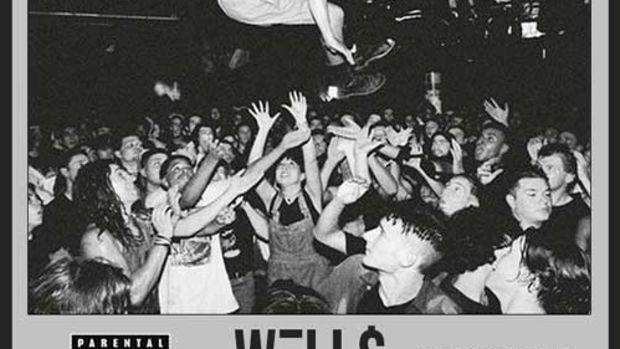 wells-youthinrevolt.jpg