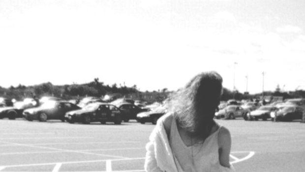 mariami-beach.jpg