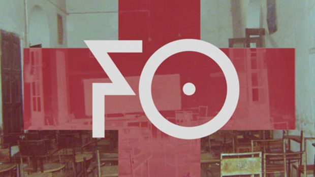 fortunateones-today.jpg