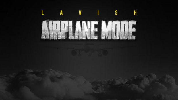 lavish-airplanemode.jpg
