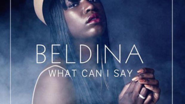 beldina-whatcanisay.jpg