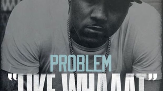 problem-likewhaat.jpg