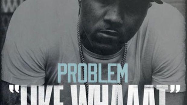 problem-likewhaat.jpg
