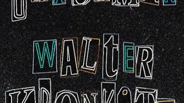 grassman-walterkronkite.jpg