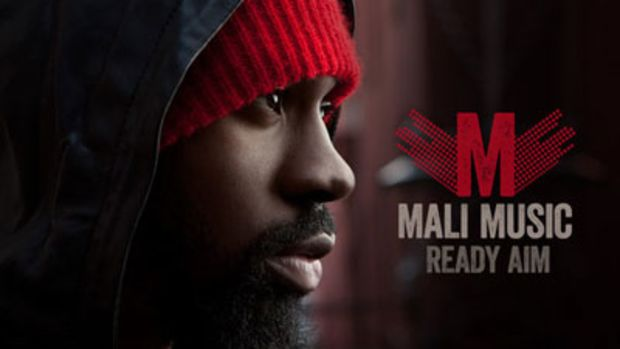 malimusic-readyaim.jpg