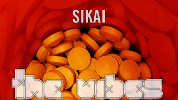 sikai-thevibes.jpg