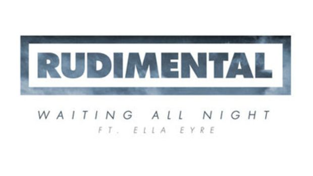 rudimental-waitingallnight.jpg