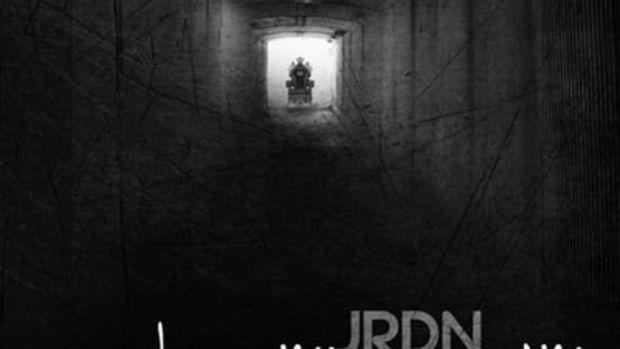 jrdn-livemydream.jpg