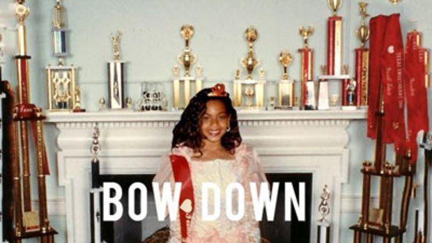 beyonce-bowdown.jpg