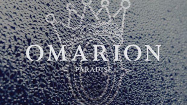 omarion-paradise.jpg