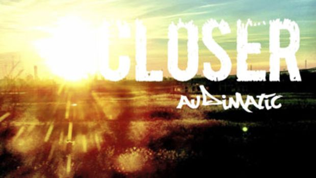 audimatic-closer.jpg